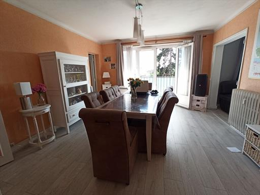 A vendre t3 - TOURCOING