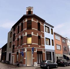 Let - Studio - Leuven