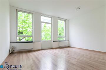 For rent | in negotiation - Flat - Antwerpen