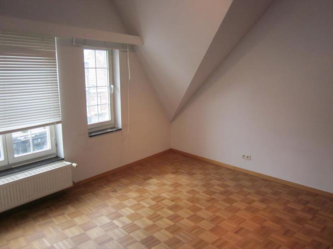 APPARTEMENT IN CENTRUM 2 SLPK