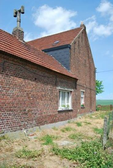 Farm sold in Balegem