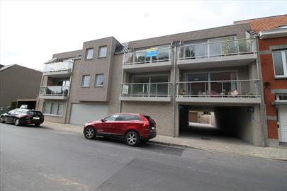 Te huur - Appartement - Roeselare
