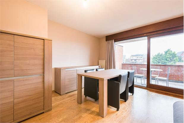 Appartement, Torhout