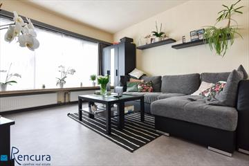For rent - Flat - Deinze