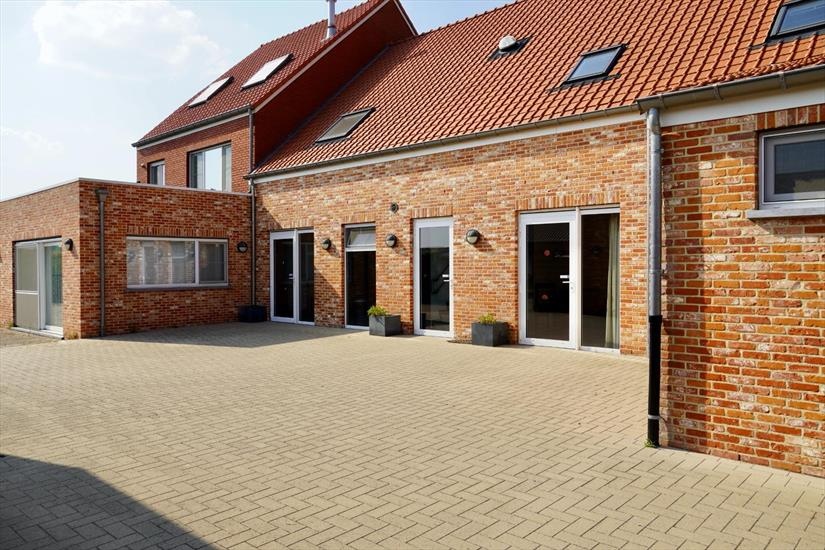 Dwelling for sale in Beerse