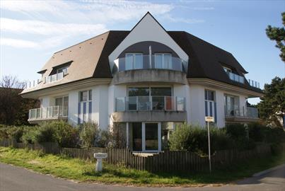 For sale - Dwelling - Koksijde