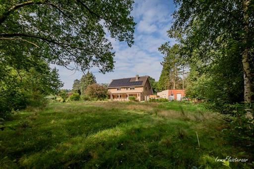 For sale property - Mol