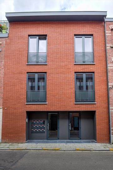For rent - Student room - Leuven